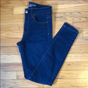 Jeans from American Eagle Outfitters
